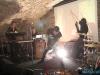 173-m-klub-koncert-dogsbodies-athot
