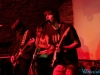 20-m-klub-koncert-dogsbodies-athot