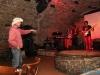 26-m-klub-koncert-dogsbodies-athot