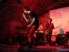 32-m-klub-koncert-dogsbodies-athot