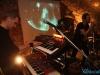 360-m-klub-koncert-dogsbodies-athot