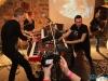 375-m-klub-koncert-dogsbodies-athot