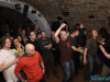 413-m-klub-koncert-dogsbodies-athot