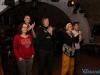 59-m-klub-koncert-dogsbodies-athot