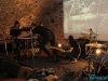 72-m-klub-koncert-dogsbodies-athot
