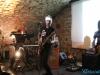 84-m-klub-koncert-dogsbodies-athot