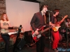 9-m-klub-koncert-dogsbodies-athot